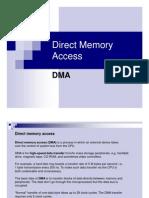 DMA-315