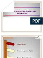 Modified Manufacturing Ppt[1]