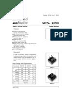 GBPC3506