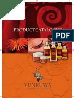 Brochure Vunkuwa