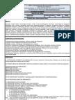 Obrigações - Contrato e Projeto