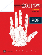 WDR 2011Overview_0