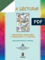 Guía/Manual
