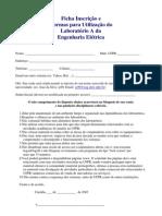 Norma de Lab Oratorio - a
