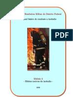 MCI Mod2 Efeitos Nocivos Do Incendio