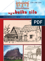 Ljubusko Silo 7, 2011.