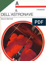 L'Ombra Dell'Astronave