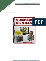 numerosdemiedox