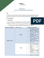 Fiche+Projet+SAR