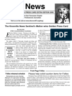May 2006 - Golden Press