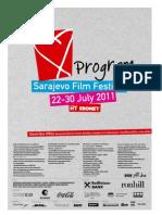 Program 17 SFF