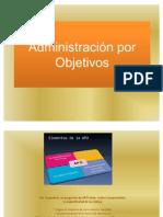 _Administración por objetivos