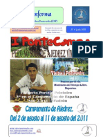 revista_004
