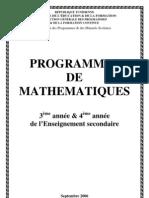 math_3_4