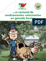CarmonaSolano_medicamentos
