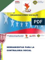 Contraloria Social Anros (1)