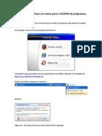 tutorialcriarmenudvd-100519003830-phpapp01