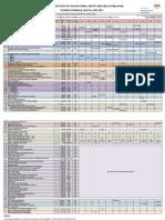 Calendar 2011 Jan-Dec (SBH)