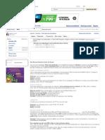 Ativação de hospedagem semi-dedicado plano Liberty - Spam - Yahoo! Mail