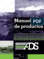 ManualdeProductoADS1
