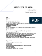 A_TERRIVEL_VOZ_DE_SATA