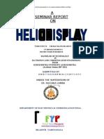 Helio Display
