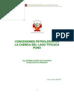 diaposiva concesiones petroleras