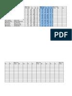 Section II QB rating sheet 9 17 08