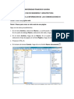 Microsoft Word - Guia Expss1