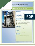 precipitadores_electroestaticos