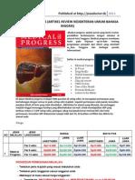 Profil Medical Progress