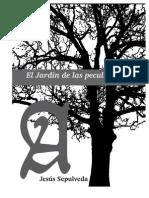 El Jard_n de Las Peculiar Ida Des