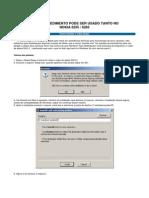 diego - tutorial de desbloqueio