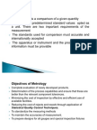 metrology&measureppt-1unit
