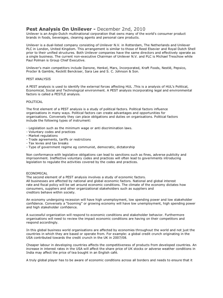 budget management analysis hcs 571 Essay on budget management analysis 1411 words | 6 pages budget management analysis hcs/571 financial resource management june 27, 2011 dr lena watson budget.