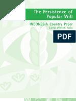 SRL Indonesia
