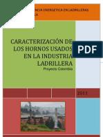 577_CARACTERIZACI%C3%93N_DE_LOS_HORNOS_DE_LA_INDUSTRIA_LADRILLERA