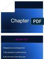 BusLaw76-chapter4