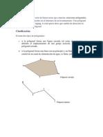 Informe Del Proyecto2 ( Topografia2)