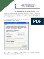 procedimento_tftp