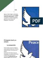 Composicion Visual Conceptos Basicos