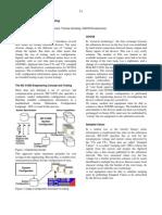 IEC 61850 Impact on Testing Article PACWorld ENU