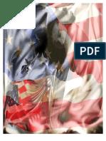 VII XIII MMXI Presidential Weekly Address Intellectual Battlefield Practical Assessment a.a, A.b, A.c, B, C, D