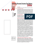 2006_pa-40_book