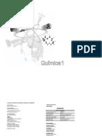 CD Quim1 Completo