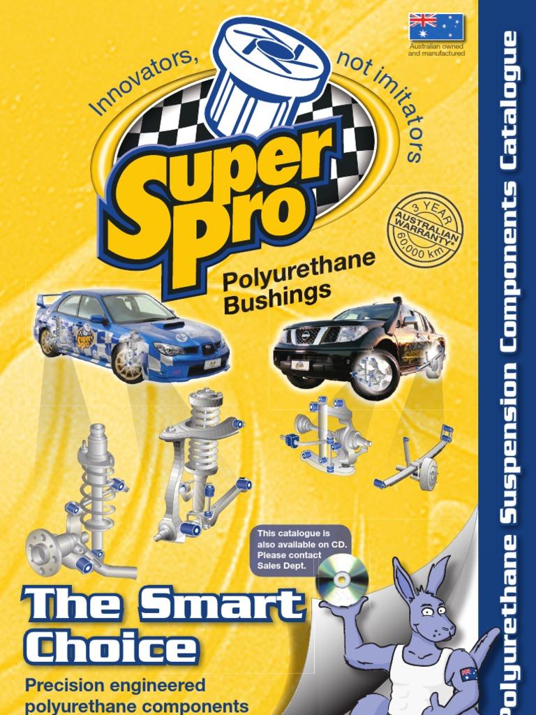 2x VW Bora 1J2 Saloon Genuine Monroe Rear Axle Shock Absorber Dust Cover Kit