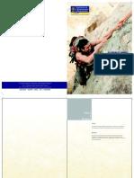 Brochure July2011