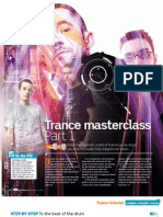 Trance 1
