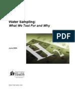 331-262_water_sampling_6-30-04