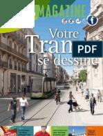 Grand Avignon Magazine n°10